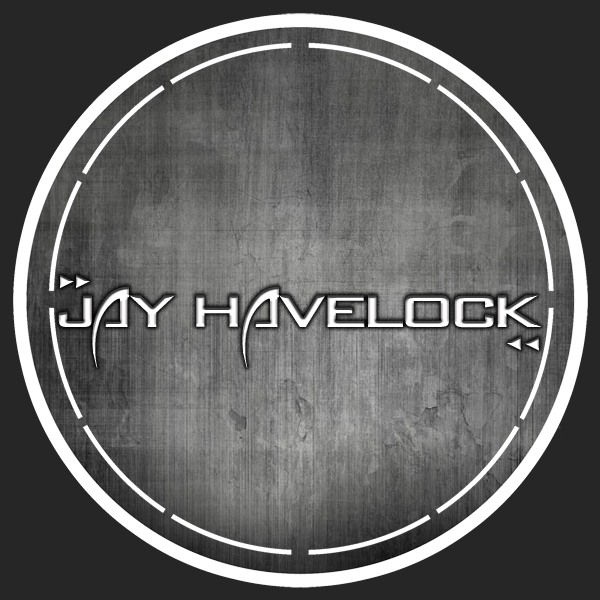havelock latin dating site See 2018's 5 best sites for gay dating as ranked by experts compare stats and reviews for the most popular sites for gay relationships and hookups.