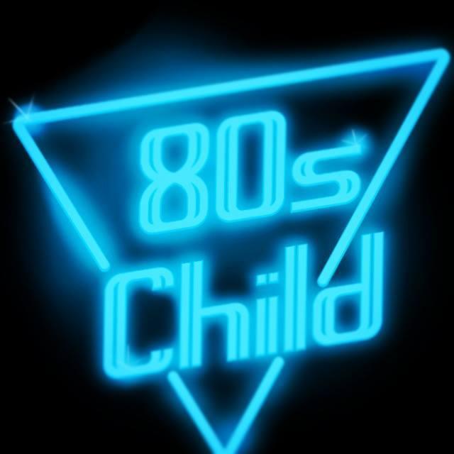 Various - Top Singles 80 - II