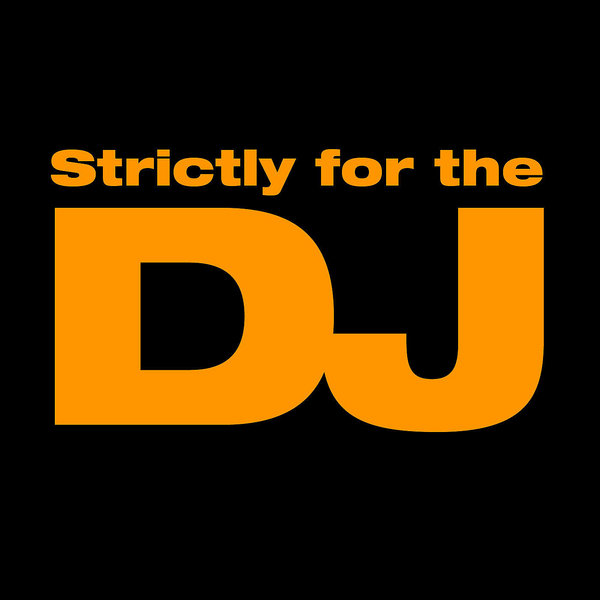 Various - Strictly Ibiza 2