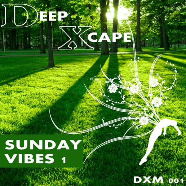 Deep xcape music traxsource for Classic house traxsource