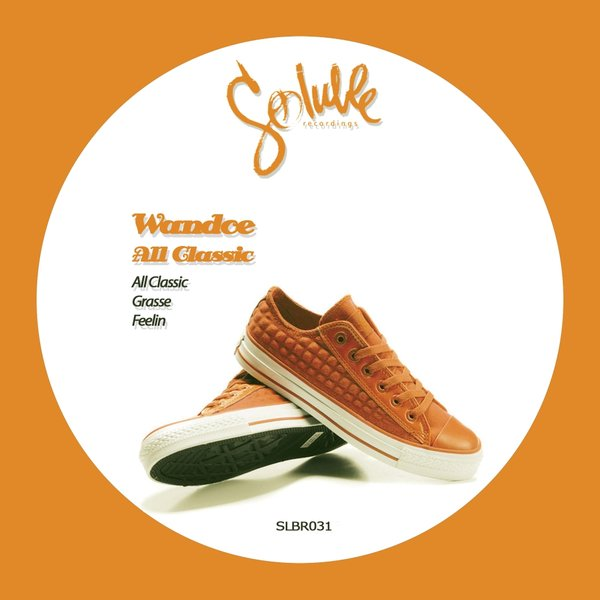Wandoe all classic traxsource for Classic house traxsource