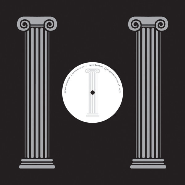 Silver columns brow beaten traxsource for Classic house grooves dope jams nyc