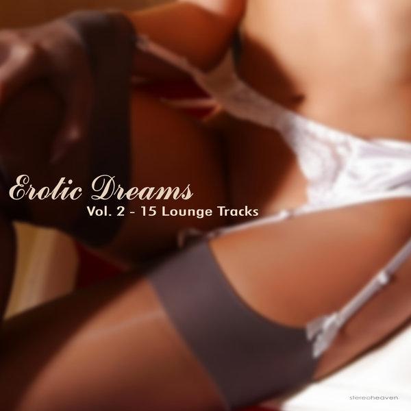 erotic dreamz