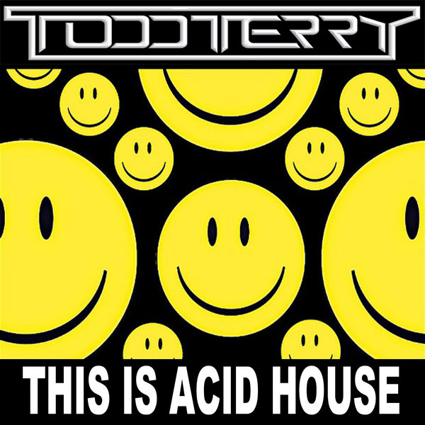 This is acid house albert cabrera mix continuous play for Best acid house tracks