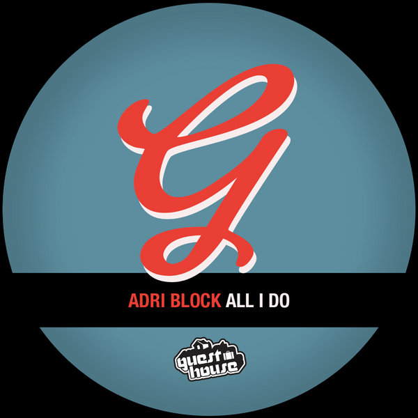 All i do original traxsource for Classic house traxsource