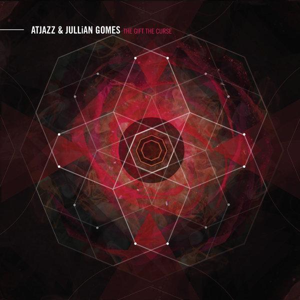 Arc - Remixes EP