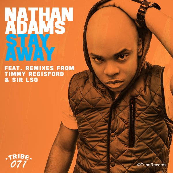 Reel People Feat. Nathan Haines - Spiritual