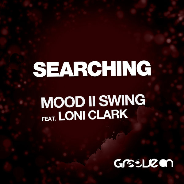 Searching original traxsource for Classic house traxsource