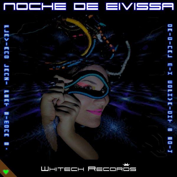 Various Eivissa EP