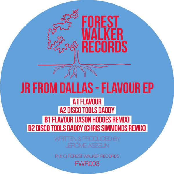 Various - 2 Weeks EP