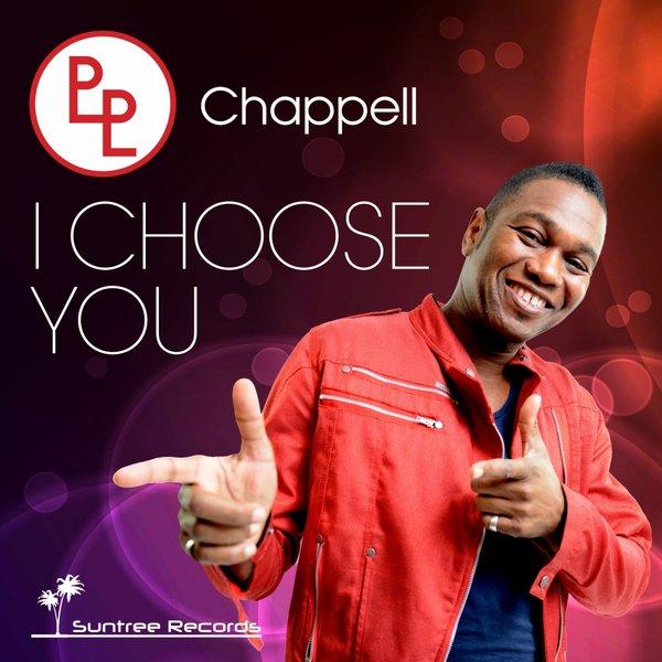 chappell latin singles 网易云音乐是一款专注于发现与分享的音乐产品,依托专业音乐人、dj、好友推荐及社交功能,为用户打造全新的音乐生活.