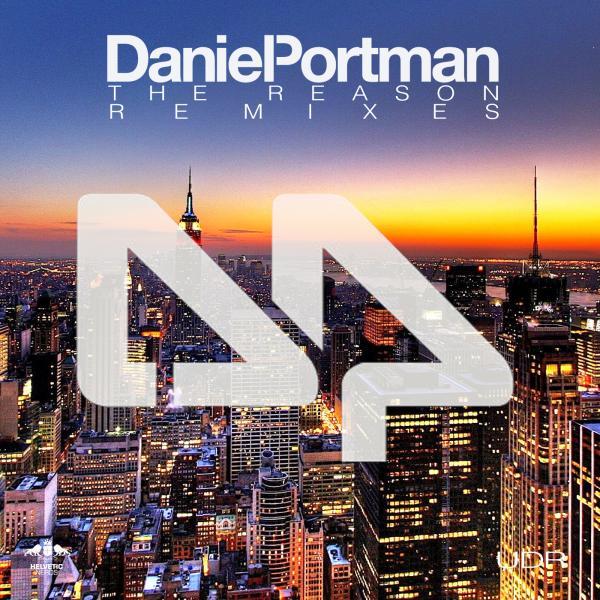 Daniel Portman soundcloud