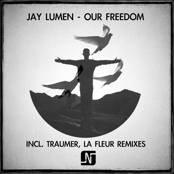 Various - 1605 Remixed At 16:05