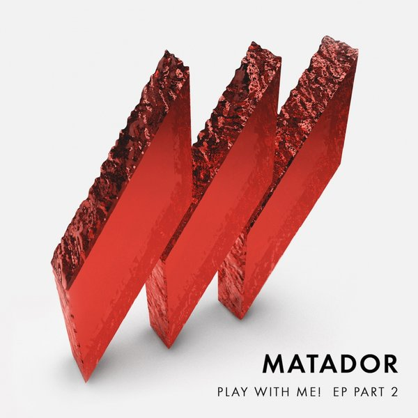 matador latin singles Nova & jory were a reggaeton duo they released other exiting singles such as matador and followed up remix alongside Ñengo flow europe and latin america.