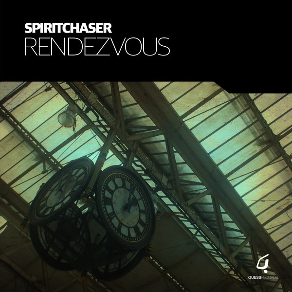 Rendezvous vocal mix traxsource for Rendezvous classic house