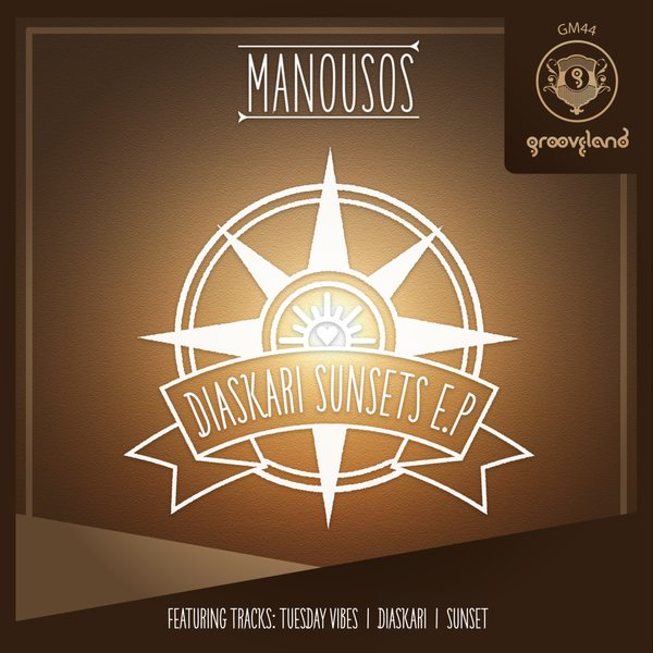 Tuesday vibes traxsource for Classic house traxsource
