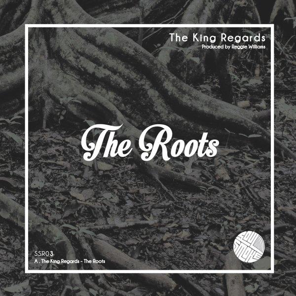Kings regards