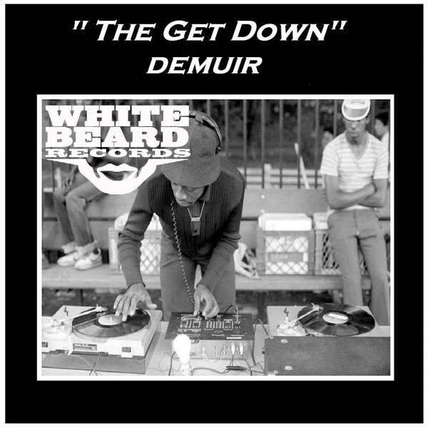 Demuir - The Get Down