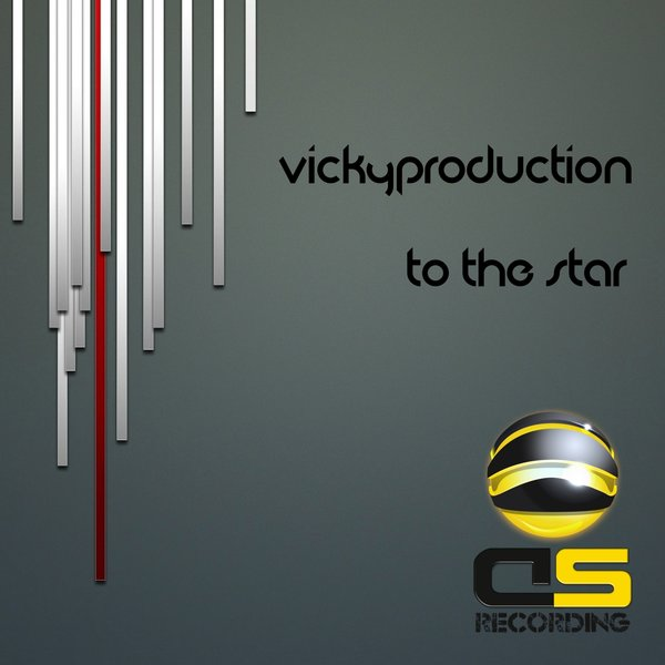 Vickyproduction to the star traxsource for Classic house traxsource