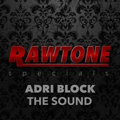 Adri Block - The Sound (Original)