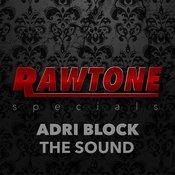 Adri Block - The Sound (Original) скачать бесплатно и слушать онлайн