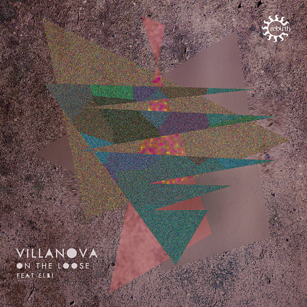 villanova hispanic singles Villanova - no hay quien me pare (single) 2017,villanova - no hay quien me pare (single),villanova - no hay quien me pare,warez christian,hip hop .