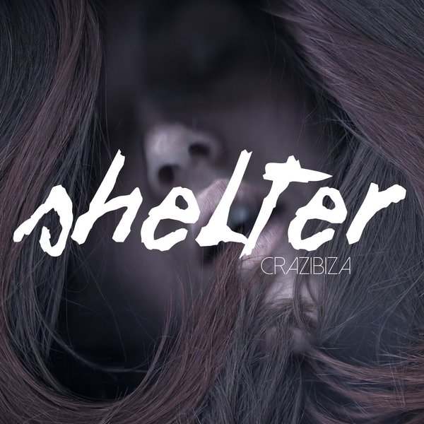 Crazibiza - Shelter (Tommyboy Red Light Mix)