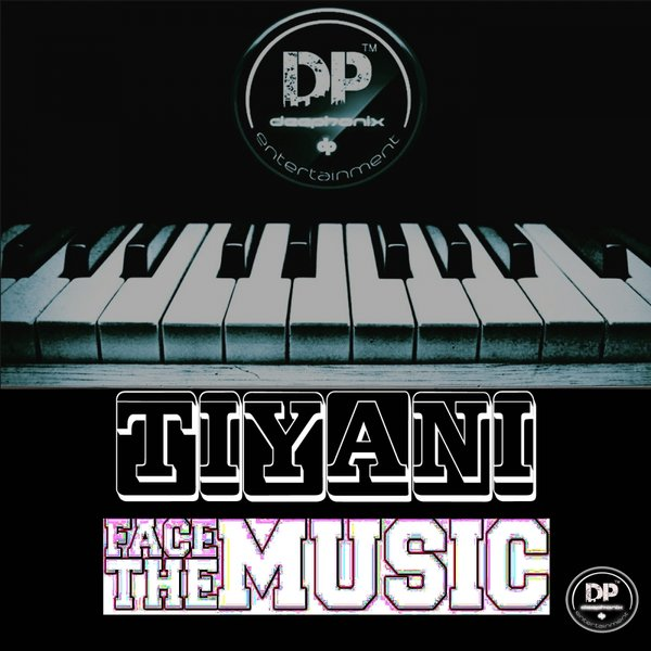 Tiyani face the music traxsource for Classic house traxsource