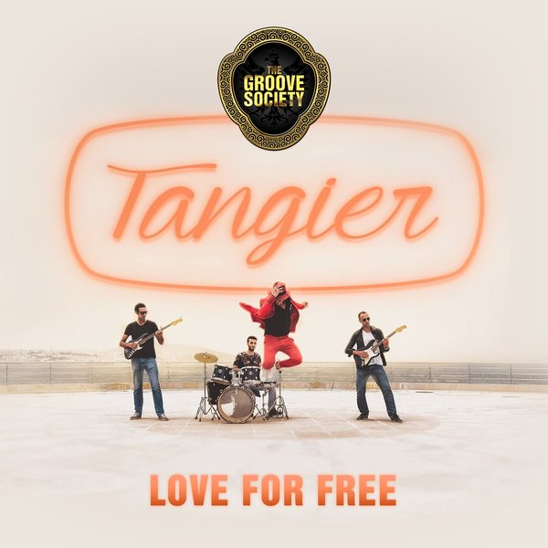 Tangier love for free traxsource for Classic house traxsource