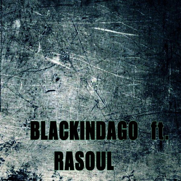 Rasoul traxsource for Classic house traxsource
