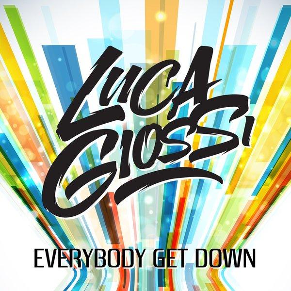 Hector Couto & Luca M - Primera Cosa EP
