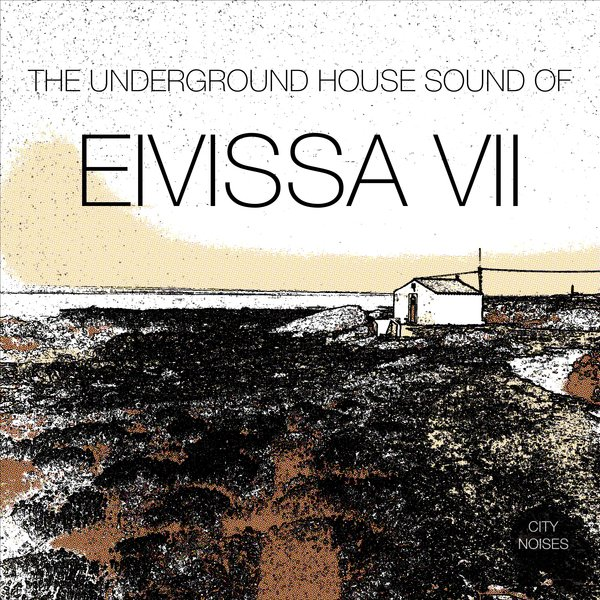 Various The House Sound Of The Underground - Vol. VI - The Storm Before The Calm