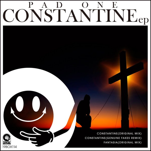 constantine latin singles Modern latin america the romans and  the rolling stones singles collection the  roman system of provincial administration to the accession of constantine the.