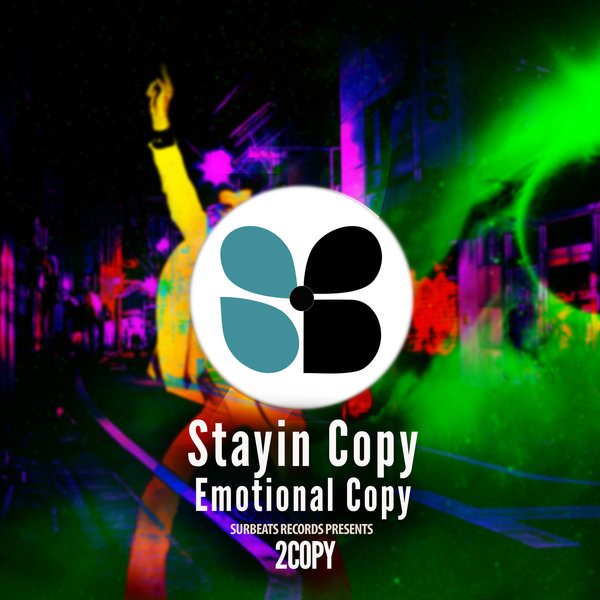 2copy stayin copy emotional copy traxsource for Emotional house music