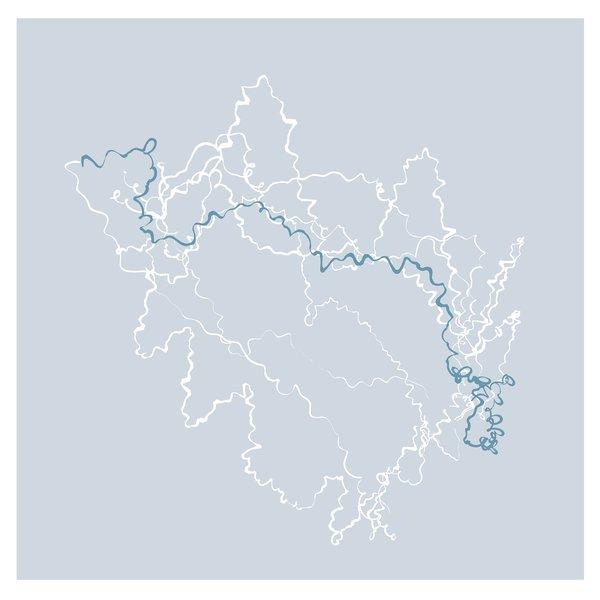 Various - Anjunadeep EP 002