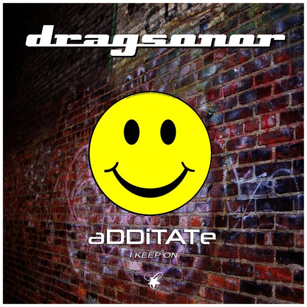 Additate i keep on traxsource for Classic house traxsource