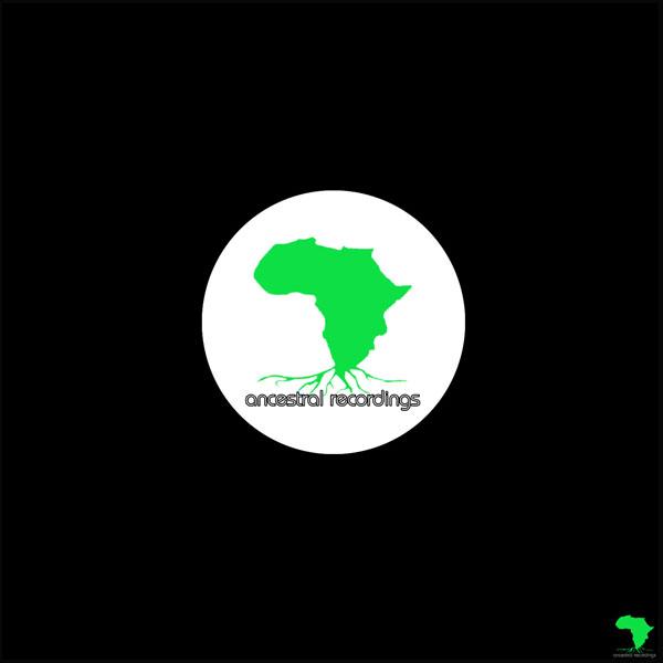 M-Project* DJ M-Project - Hypertrophy