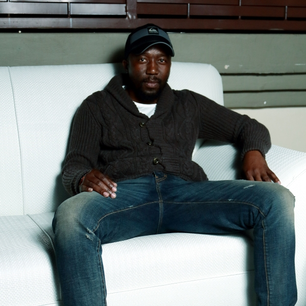 DJ Spen & Thommy Davis Presents Terry Thompson Feat. Lisa Mack - Shine