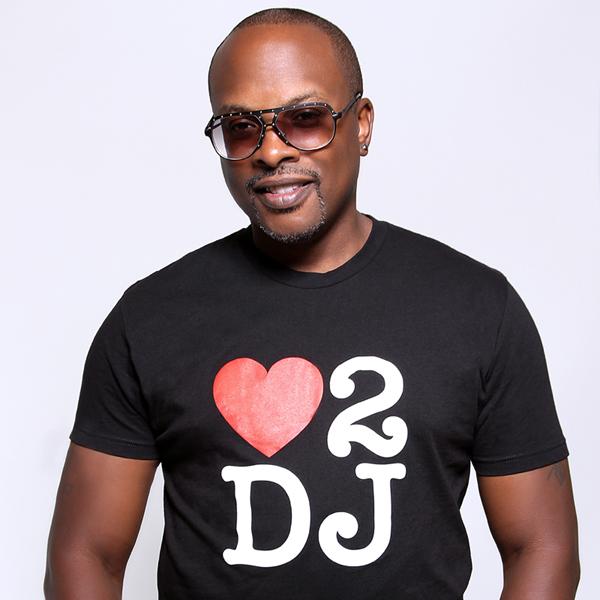 DJ Jazzy Jeff -... Kafele