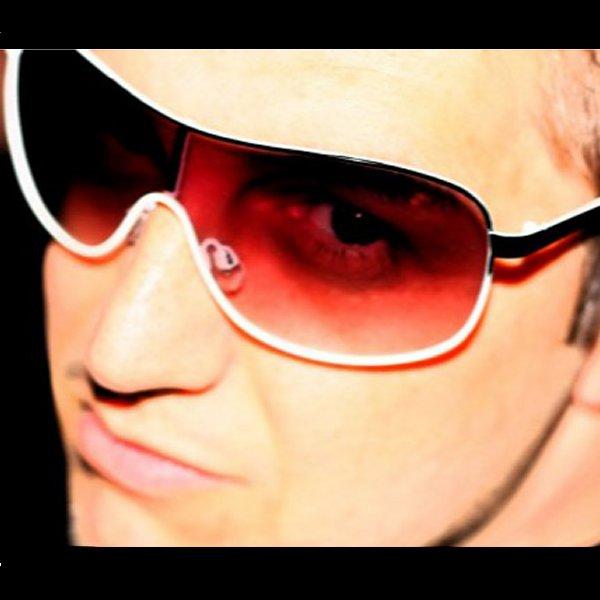 Mark Picchiotti Presents... Basstoy feat Dana Divine* Dana Devine - Turn It Up