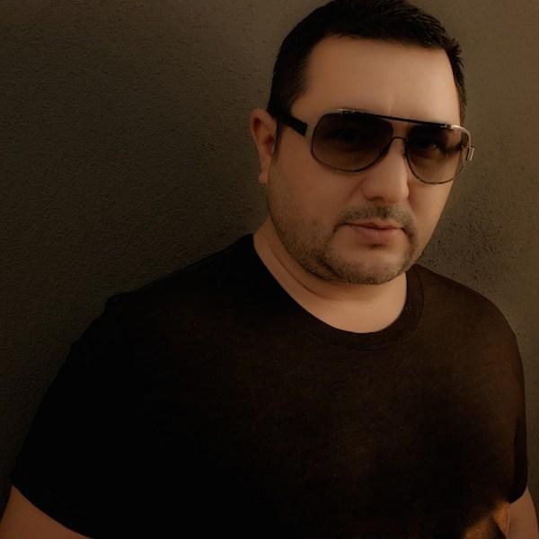 Eddie amador eddie amador 39 s neo spiritual top 10 for Eddie amador house music