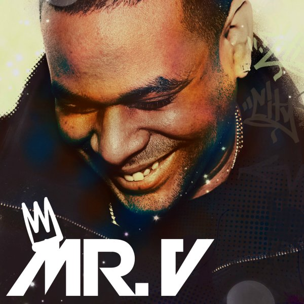 Mr v mr v classic house collection 1 traxsource for Classic house traxsource