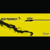 Beat Pharmacy - Drifter