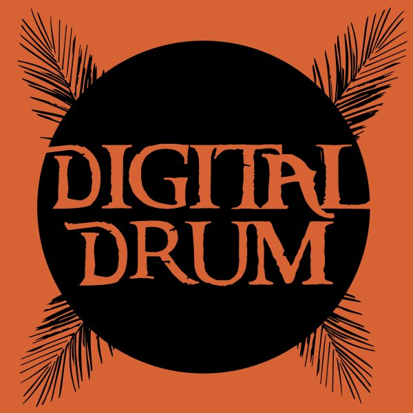 Digital drum traxsource for Classic house traxsource