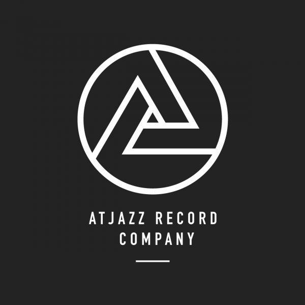atjazz record company traxsource
