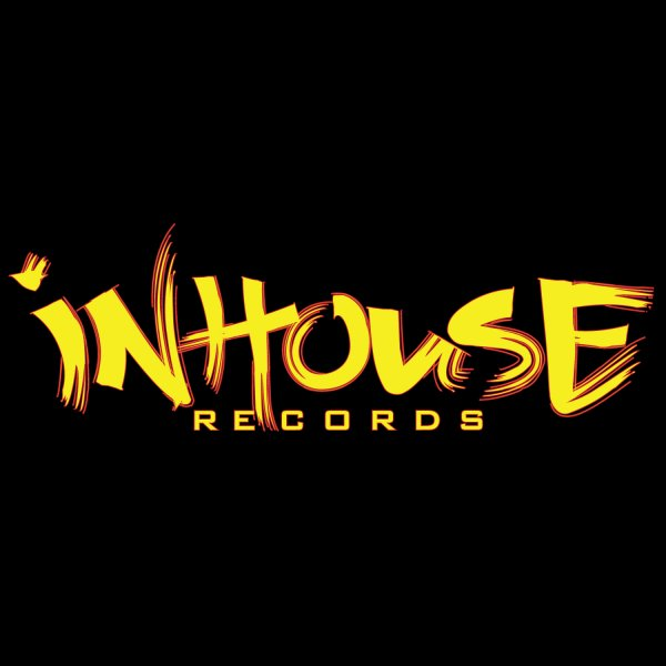 Inhouse traxsource for Beatport classic house